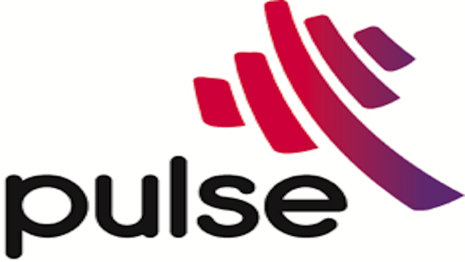 Picture of Pulse Logo