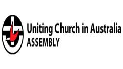 Logo of UCA Assembly